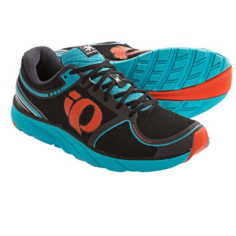 pearl running shoes pearl izumi em road m3 running shoes for save 30