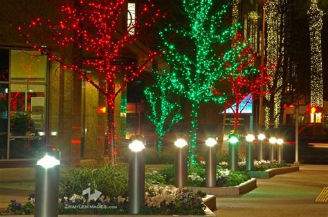 sacramento capital christmas decorations 17 best images about sacramento city of trees on mansions parks and crests