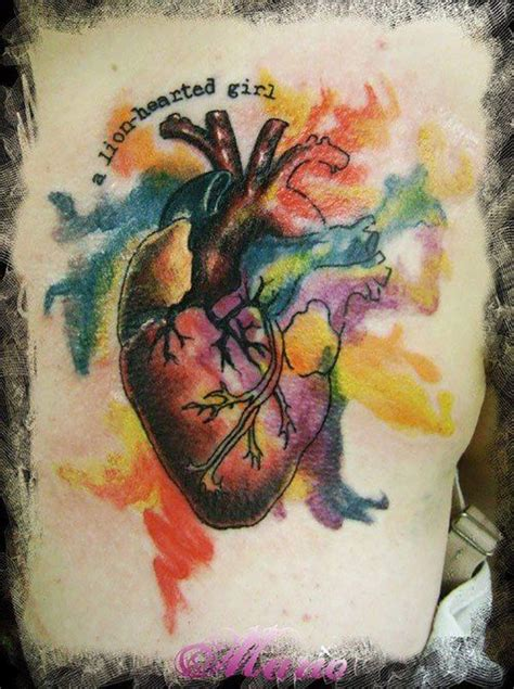 tattoo removal wellington new zealand 41 best images about heart tattoos on pinterest heart