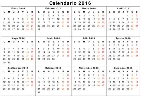 calendario de colombia del 2016 cundo en el mundo carnaval y semana santa 2016 en venezuela calendario con