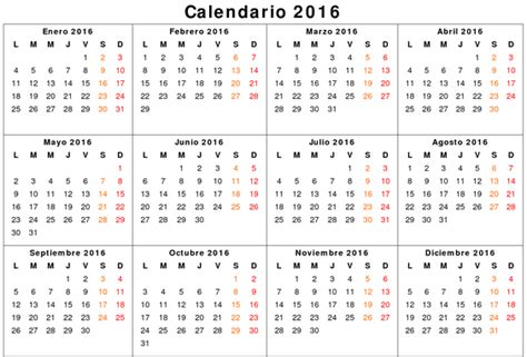fechas de semana santa 2016 calendario 2016 semana santa argentina calendar template