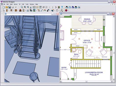home design software library amazon com chief architect interior designer 9 0