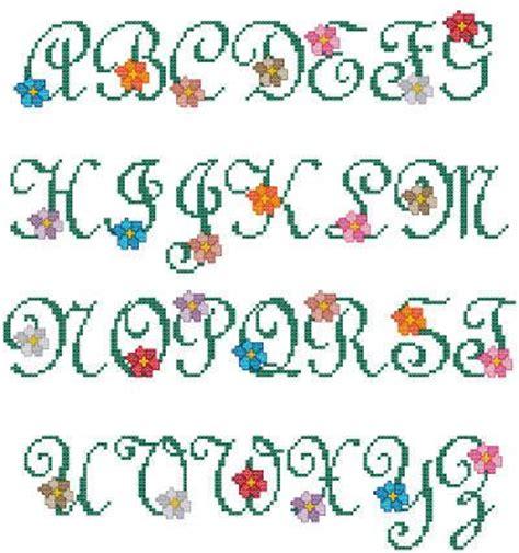 alphabet pattern finder 17 best images about cross stitch sler on pinterest