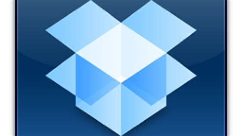 dropbox x icon which is the best cloud storage service comparisions