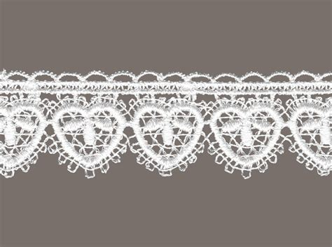 Handcrafters Livingston Nj - macrame lace 28 images gerster macrame lace gerster