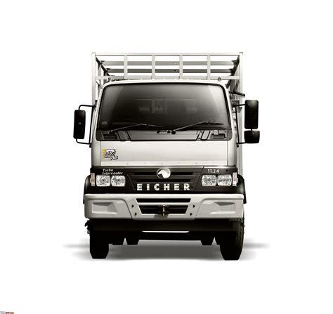 volvo trucks india price list 100 new volvo trucks price list volvo trucks