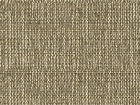 sofa fabric types types of sofa fabrics memsaheb thesofa
