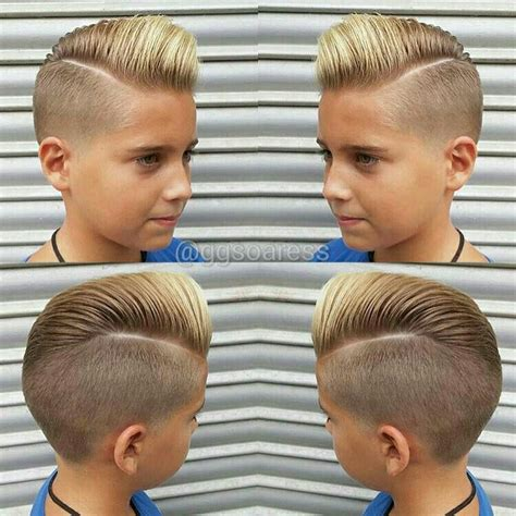 Kinder Haarschnitt by Kinder Haarschnitt Jungs Haarschnitt