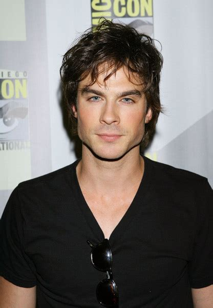 ian somerhalder face shape ian somerhalder best pics ian somerhalder fan art