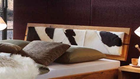 Kopfteil Für Betten by Schlafzimmer Design T 252 Rkis