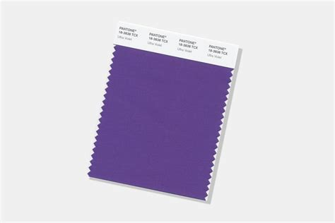 2018 pantone color of the year pantone has announced its color of the year for 2018