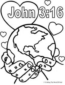 free coloring pages bible lessons 25 best ideas about sunday school on sunday