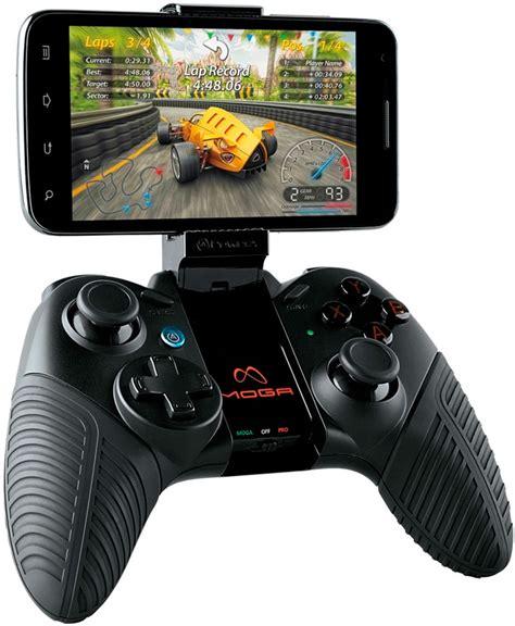steam controller android avances tecnologicos todoescelular