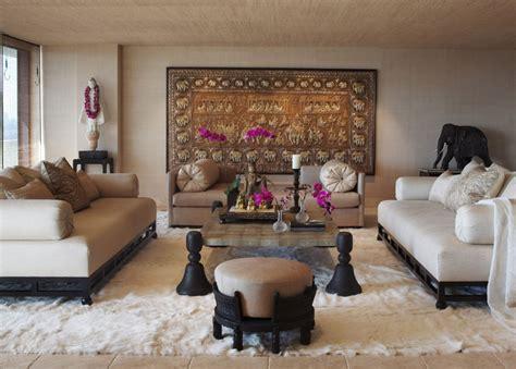 million dollar decorating cher s los angeles condo full of million dollar decorating