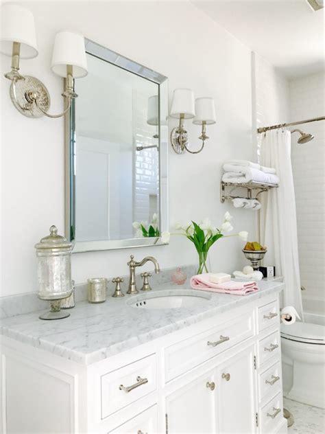 guest bathroom ideas pinterest guest bath kristywicks com