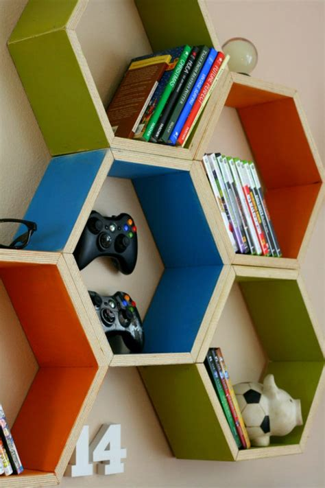 clever storage organization ideas   home