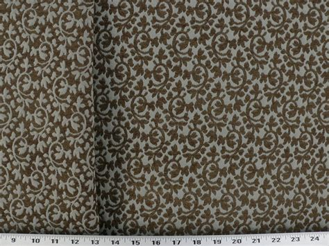 gray drapery fabric drapery upholstery fabric sm scale reversible chenille