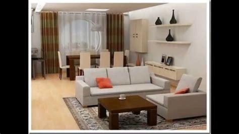 de decoracion de casas decoracion de casas y decoracion de interiores en