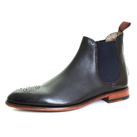 house of fraser oliver sweeney shoes house of fraser oliver sweeney shoes 28 images oliver sweeney shoes shop for cheap