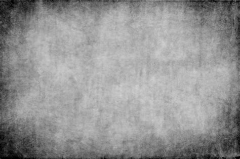 soft gray vintage look grey wall paper black gray grungy texture