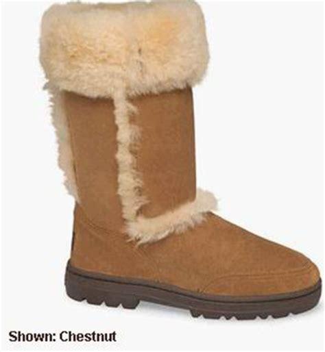 Winter Vintage Boots vintage boots winter boots
