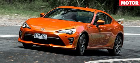 2018 toyota 86 review 2018 toyota 86 review