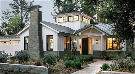 farmhouse style home plans 2018 key characteristics of modern farmhouse homes connecticut in style