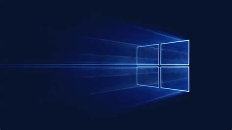 wallpaper for windows pc windows 10 desktop blue background imgsnap com