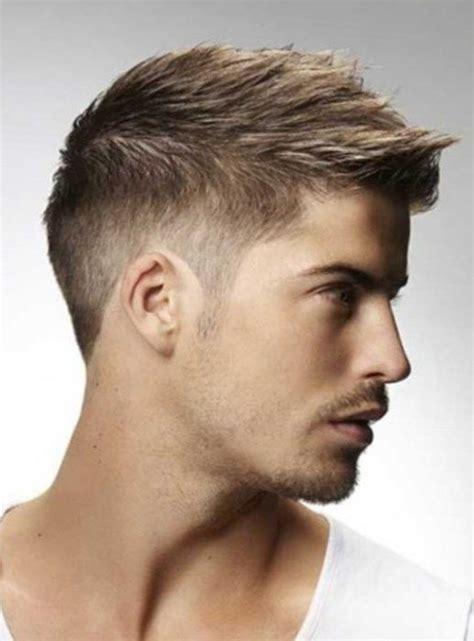47 besten mens hair trends bilder auf pinterest frisuren 220 ber 1 000 ideen zu herren frisuren auf pinterest