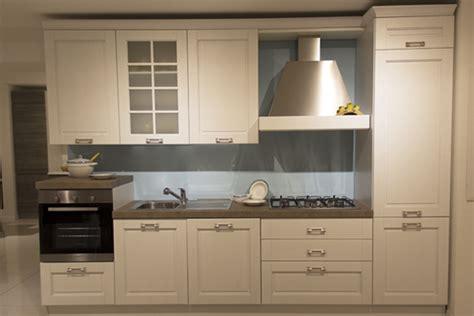 Mobilturi Cucine Promozione by Mobilturi Cucine Promozione Idee Di Design Per La Casa
