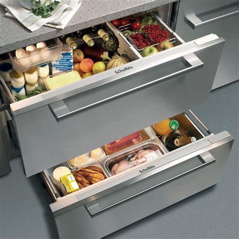 Refrigerateur Congelateur A Tiroir by Frigo Tiroir Encastrable Frigo Tiroir Encastrable Sur