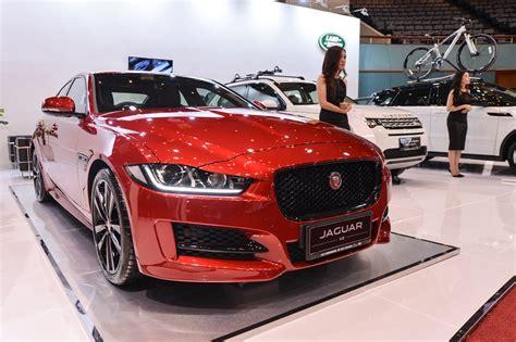 Jas Di The Executive jas 2015 arena promo dan peluncuran mobil baru gaikindo
