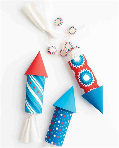 10 fourth of july decoration ideas tinyme blog
