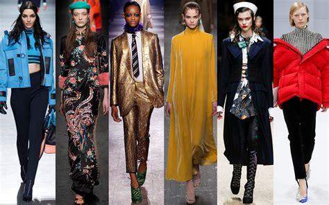 Nella Set By Putri Fashion moda 2016 pictures free