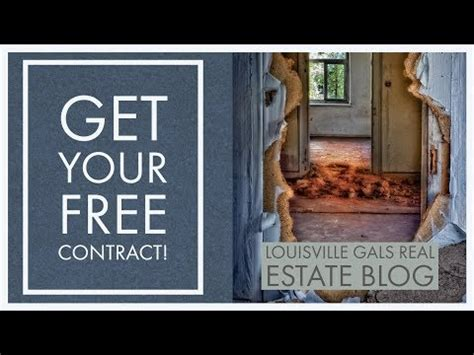 sle contract for buying a house free contract how to fill out a real estate sales and purchase contract and