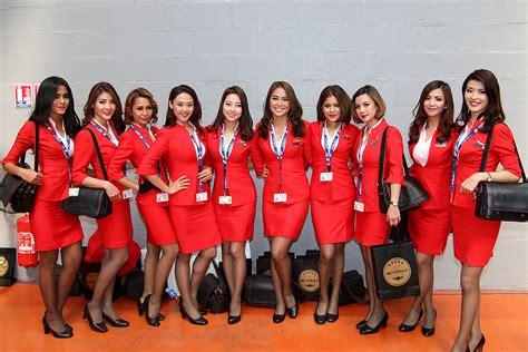 airasia rekrutmen airasia creates new link to laos