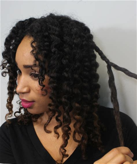 natural hair after five styles 5 ways to decrease shrinkage