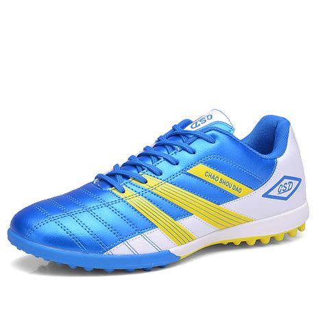 football shoes cheap get cheap discounted soccer shoes aliexpress