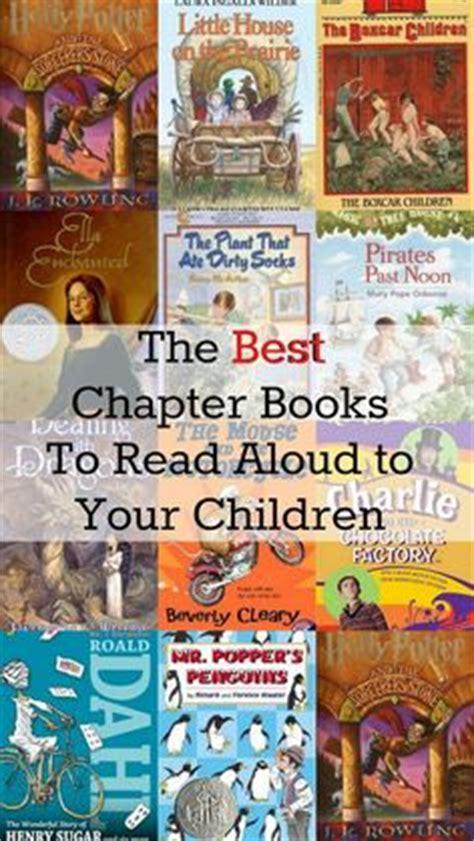 libro target grade 9 reading classic novels for grades 1 2 libro para leer libros y para las ni 241 as