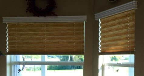 signature window coverings pin by budget blinds of clermont on signature series
