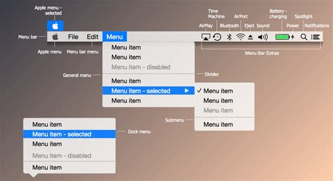 home design for mac os x yarial com ikea home planner mac os x interessante