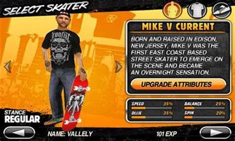 mike v apk mike v skateboard hd android apk mike v skateboard hd free for