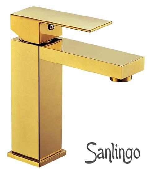 Moderne Waschbecken 75 by Modern Design Badezimmer Waschbecken Einhebel Wasserhahn