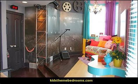 rock bedroom ideas rock themed bedroom bedroom decorating ideas rock