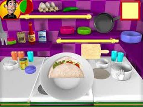 permainan membuat kue valentine permainan masak online terbaru
