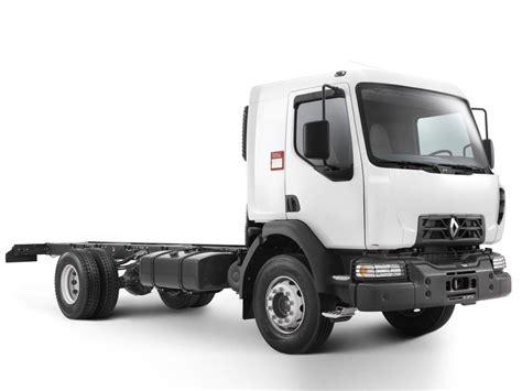 renault truck interior renault d16 4 215 2 2013 design interior exterior truck