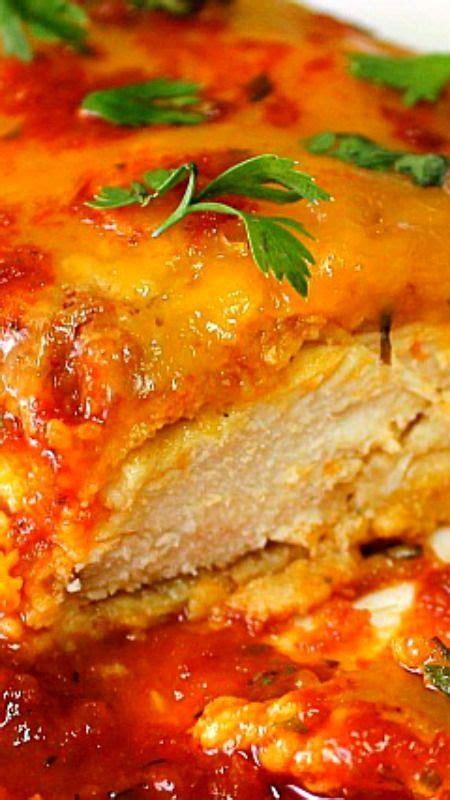 veal parmesan recipe girl baked enchilada chicken parmesan recipe baked cornmeal