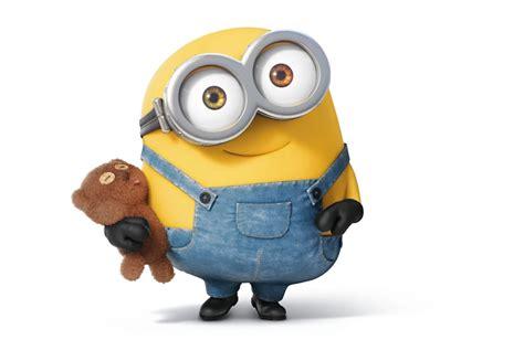 minion crochet bobs and the minions on pinterest co creador de south park en mi villano favorito 3 cine