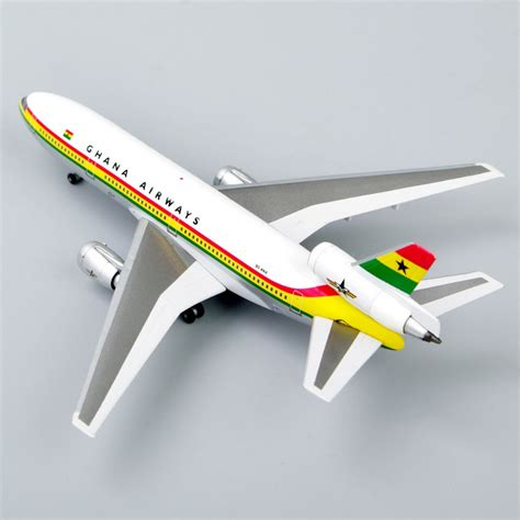 china doll airplane collectible airplane models promotion shop for promotional