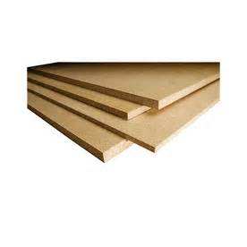 lowes shelving boards particle board buying guide